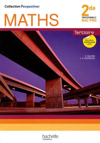 maths-2de-professionnelle-bac-pro-perspectives