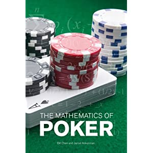 The mathematics of poker pdf download