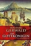 - Mattias Gerwald