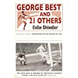 George Best and 21 Othersby Colin Shindler