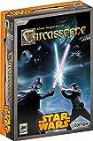 カルカソンヌ:スターウォーズ Carcassonne: Star Wars [並行輸入品]