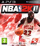 NBA 2K11 - édition Michael Jordan