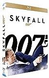 Skyfall [Francia] [Blu-ray]