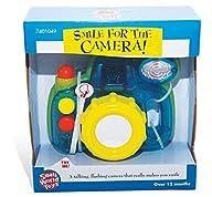 Small World Toys Preschool -Smile for…