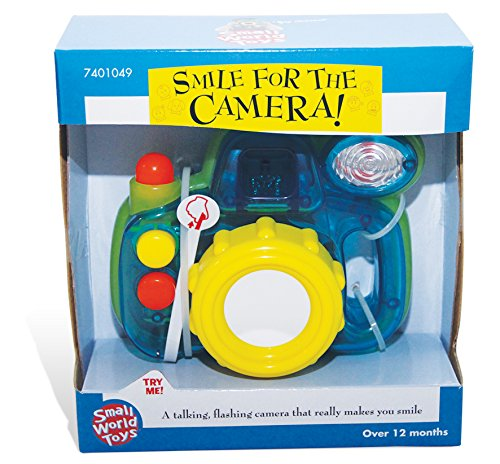 small-world-toys-preschool-smile-for-the-camera-b-o