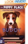 Puppy Place: Buddy