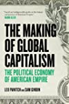 The Making of Global Capitalism: The...