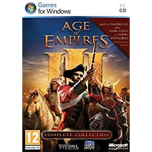 http://www.amazon.co.jp/Age-Empires-III-Complete-Collection/dp/B002MUO6CE/ref=pd_cp_sw_0