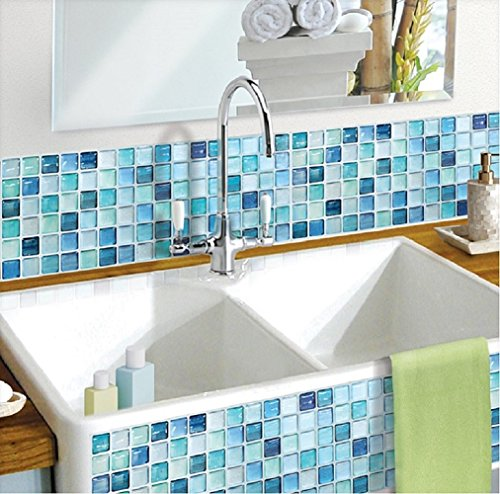 beaustile-mosaic-3d-wall-sticker-home-decor-n-blue-fire-retardant-backsplash-wallpaper-bathroom-kitc