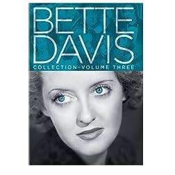 Bette Davis Collection 3