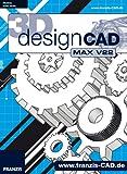 Design CAD 3D Max V22