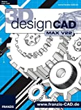 Software - Design CAD 3D Max V22