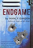 img - for Endgame book / textbook / text book