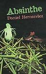 Absinthe par Hernandez