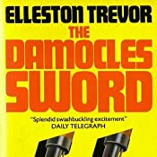 The Damocles Sword | [Elleston Trevor]