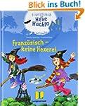 Franz�sisch - keine Hexerei - Buch mi...