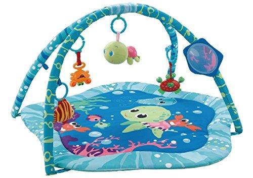 emilystores-princess-prince-baby-activity-play-gym-mats-ocean-park-30x30-model-toys-gaems