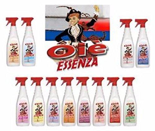 ole-essenza-profumata-bleu-spray-detergente-antistatico-1-pz-da-750-ml-profumazione-bleu
