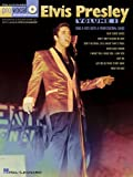Elvis Presley - Volume 1: Pro Vocal Men's Edition Volume 10 (0634099558) by Presley, Elvis