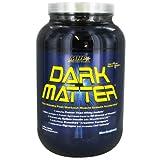 dark matter carbohydrate