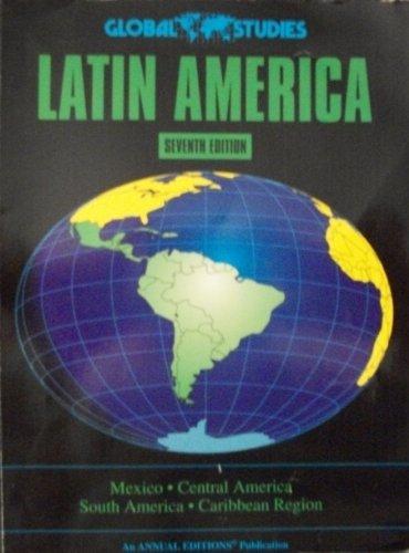 Global Studies Latin America