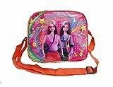Minar Baby Girls Designer Printed Sling Bags
