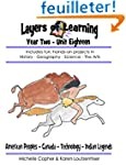 Layers of Learning Year Two Unit Eigh...