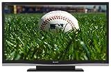 Sharp Aquos LC32D64U 32-Inch 1080p LCD HDTV