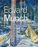 img - for Edvard Munch book / textbook / text book