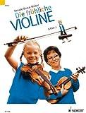 Die Frohliche Violine