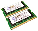 16GB DDR3 Memory RAM Kit (2 x 8GB)