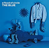 象のブルース♪a flood of circle