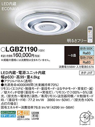 LGBZ1190