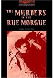 Oxford Bookworms Library: Level Two The Murders in the Rue Morgue (0194229920) by Poe, Edgar Allen