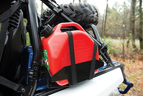 Arctic Cat Wildcat Fuel / Gas Can Holder (Fuel Can Holder compare prices)