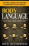 Body Language: The Body Language And...