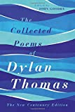 Image of The Collected Poems of Dylan Thomas
