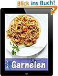 Best of Garnelen: 10 k�stliche Rezept...