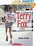 Courage de Terry Fox