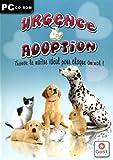 echange, troc Urgence & Adoption