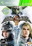 Soul Calibur IV: Classics Xbox 360