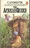 The African Queen (0140011129) by C. S. Forester