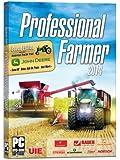 Professional Farmer 2014 - Bonus Edition