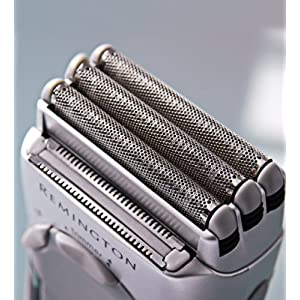 Remington MS3-2700 Shaver