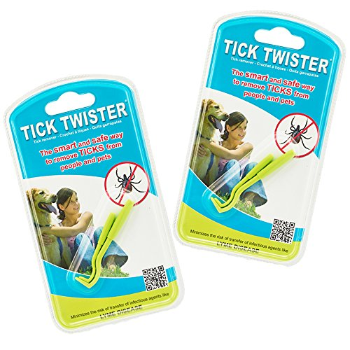 tick-twister-tick-remover-set-with-small-and-large-pack-of-2-sets