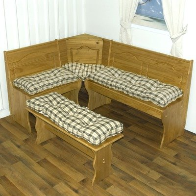 Furniture Gt Dining Room Furniture Gt Nook Gt 3 Piece