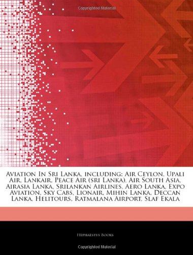 articles-on-aviation-in-sri-lanka-including-air-ceylon-upali-air-lankair-peace-air-sri-lanka-air-sou