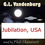Jubiliation U.S.A | G. L. Vandenburg