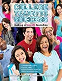 img - for ACA 122: College Transfer Success book / textbook / text book