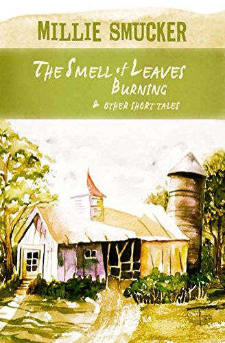 the-smell-of-leaves-burning-missionary-wife-english-edition